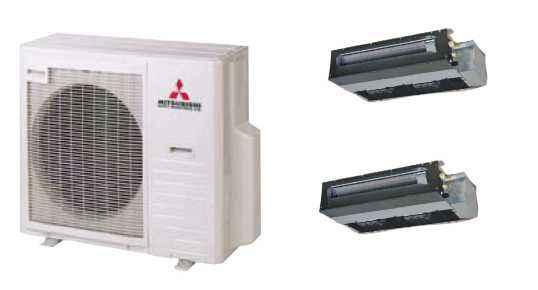 中央空调费电吗?中央空调省电技巧